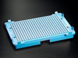 MagnaBot(R) 384 Magnetic Separation Device