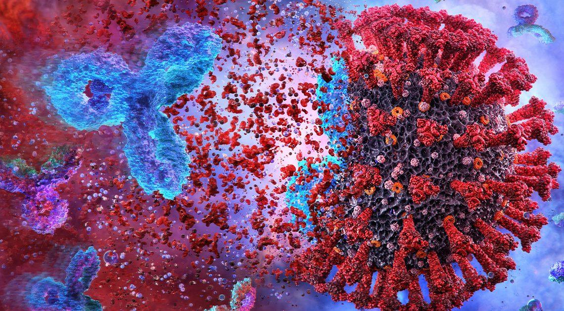 Аденовирусные векторные вакцины против COVID-19: новая надежда?